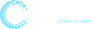 Celtronic Audio/Visual Studios Derry