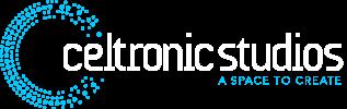 Celtronic Audio/Visual Studios Derry